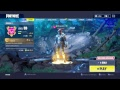 Live Fortnite Searching for solo wins #2 Solo week 7