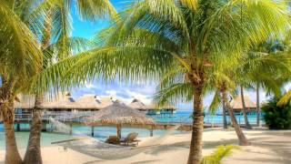 """Island Fever"" by Jimmy Buffett"