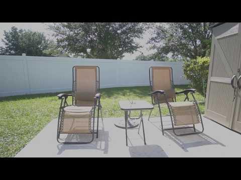 Home For Sale - Orange Park, FL