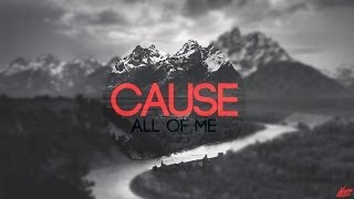 Max Schneider & Zendaya - All Of Me (feat Kurt Schneider) (Lyric Video Teaser)