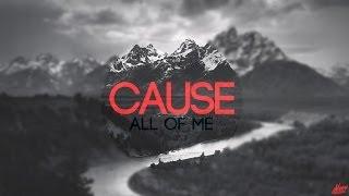 Max Schneider & Zendaya - All Of Me (feat Kurt Schneider) (Lyric Video Teaser)