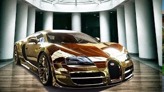 15 Most EXPENSIVE Things In The World