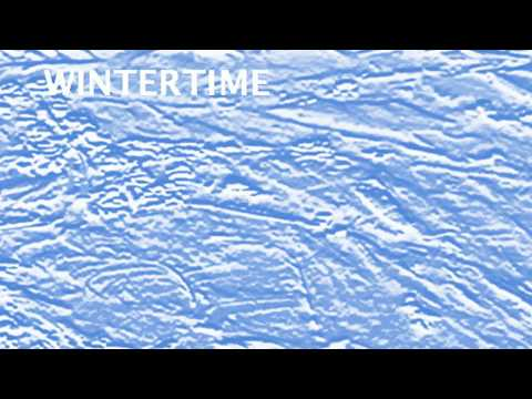 Wintertime - To The Bag