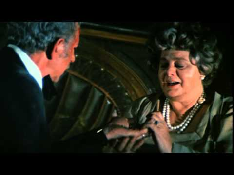 The Poseidon Adventure 1972 Trailer