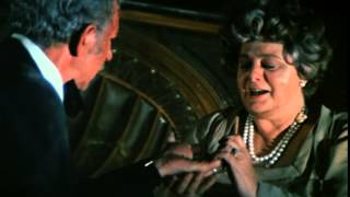The Poseidon Adventure (1972) - Trailer