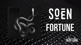 Soen - Fortune (Official Audio)