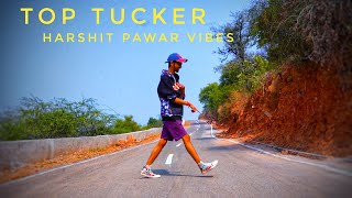 Top Tucker Song |Uchana Amit ft.| Badshah, Yuvan S, Rashmika M|Jonita Gandhi|Saga Music| YRF Digital