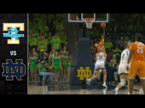tennessee-vs.-notre-dame-women's-basketball-highlights-(2019-20)