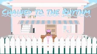 Roblox Music Video | Chained to the Rhythm - Katy Perry