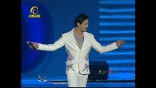 Download VITAS 2012.06.06《天地之滇》/ The opening of South Asian Countries Trade Fair_Kunming Mp3 and Videos