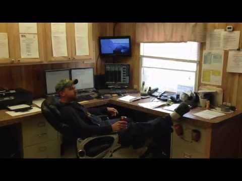 Company Man - Country Boy Oilfield Remix