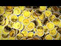Free Bitcoin Giveaway Up To 400 Dollars Paypal