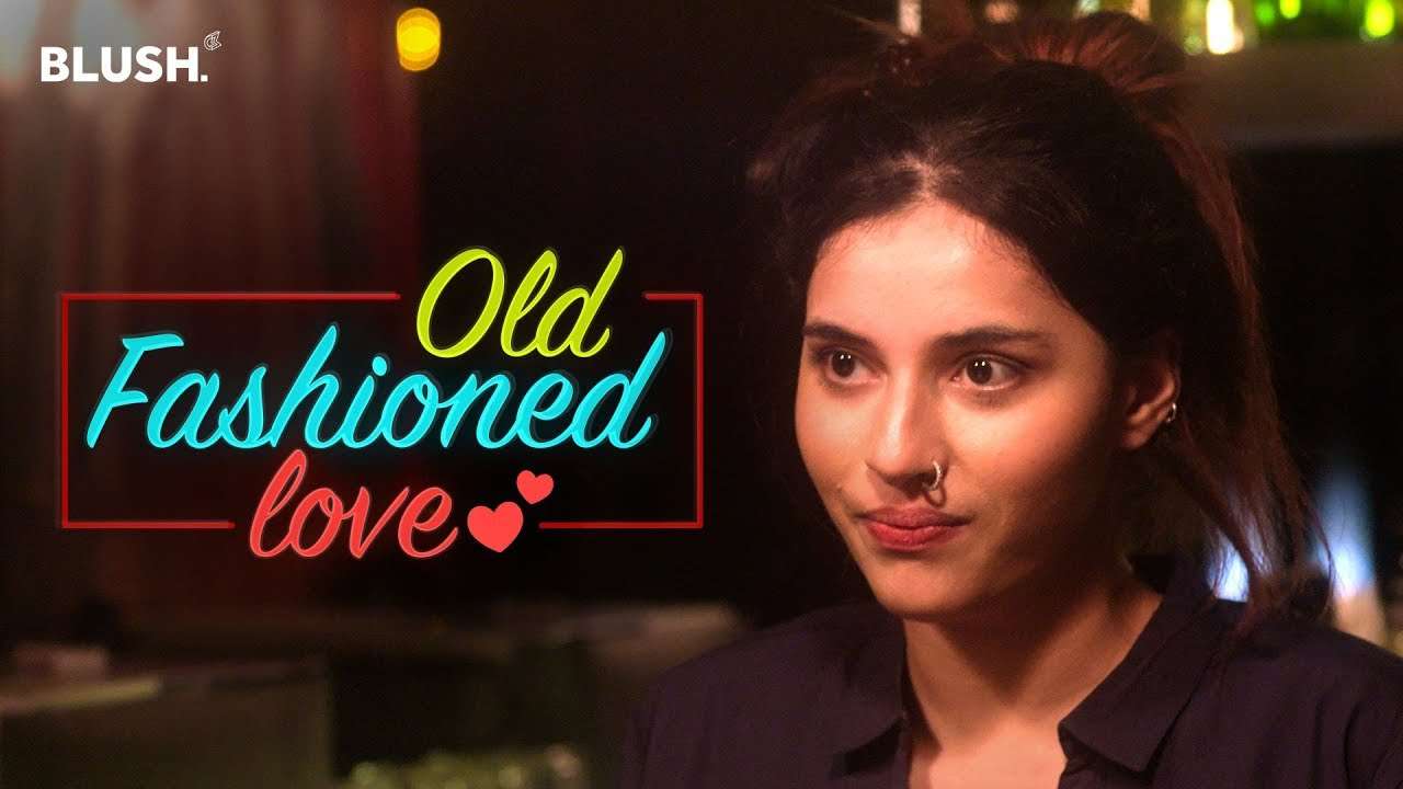 Old Fashioned Love   Short Film of the Day