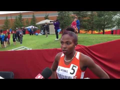 crystal-emmanuel-qualifies-for-the-canadian-olympic-rio-team