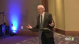Spiritual Warfare - Part 2 by David Ravenhill