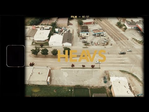 preview HEAVS - Forever from youtube