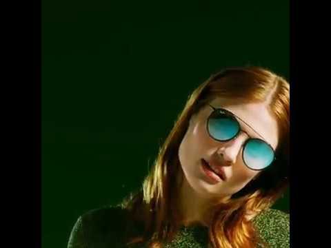 RAYBAN® Round Double Bridge Sunglasses  - EyeShop
