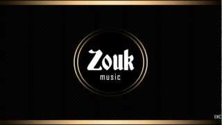 Need Your Body - Oswald (Zouk Music)