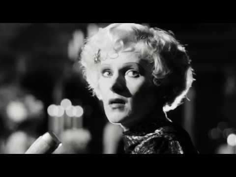 Rosel Zech - Memories are made of this (Veronika Voss, Fassbinder)