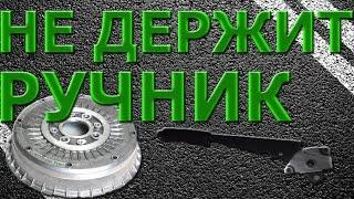 видео Печка ВАЗ 2110: причины ремонта, устранение неисправности, доработка