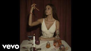 Cami - La Entrevista (Audio)