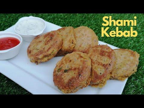 shami-kebab-recipe-|-mutton-shami-kebab-|-easy-shami-kebab-recipe-video-|
