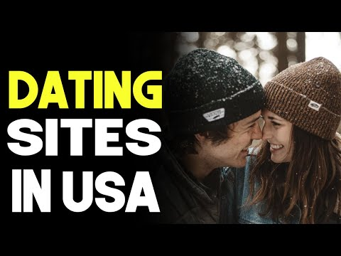 best american online dating sites