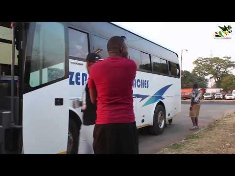 Nyanga Day Trip Mtarazi