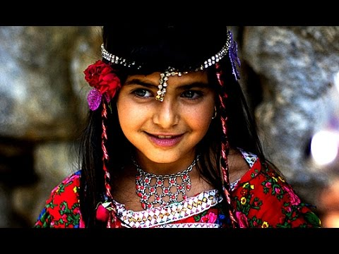 Roma Gypsy Love Ballads - Balkan Gypsy Music Mix