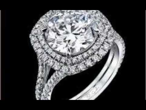 Australian Diamond Brokers