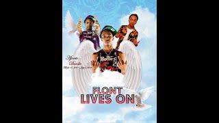 Flont - Been Thru (Official Music Video) *In Loving Memory Of Flont*