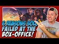 6 Reasons Solo: A Star Wars Story Disappointed at the Box-Office! Han Solo Bombs at the Box-Office?