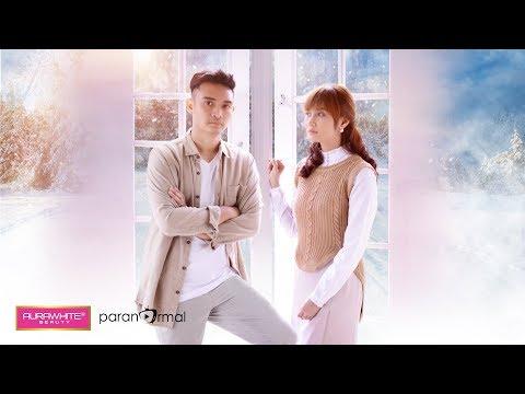 Lagu Pinjamkan Hatiku-Ayda jebat & Adi Priyo