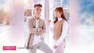 Download lagu Ayda Jebat Adi Priyo Pinjamkan Hatiku