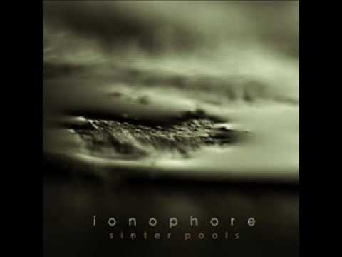 Ionophore - Unchecked