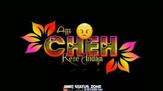 New Black Screen Status    New WhatsApp Status    Lyrical Status    #Amitstatus    #Attitude #short