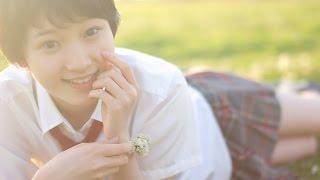 2015年7月22日に発売の宮本佳林(Juice=Juice)「かりんは16歳」ダイジ...