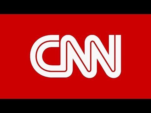 Cnn Live Stream 24 7 Cnn Breaking News Youtube
