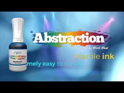 AORA Abstraction