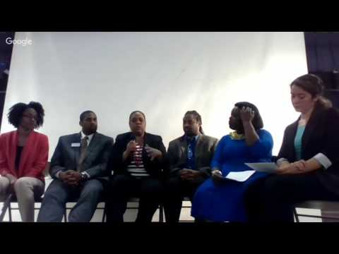 Fireside Chat: IB from the University Perspective