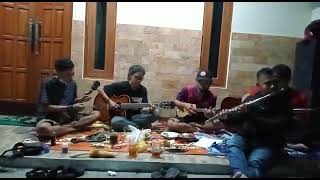 Download Love of my live (Queen) cover keroncong by Ok.ISTIM