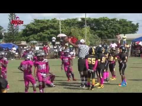 Episode 6 Season 5 Generation Nexxt Presented by U18 Sports Medicine