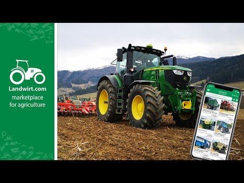 gebrauchte-landmaschinen-kaufen-auf-landwirt.com-|-landwirt.com