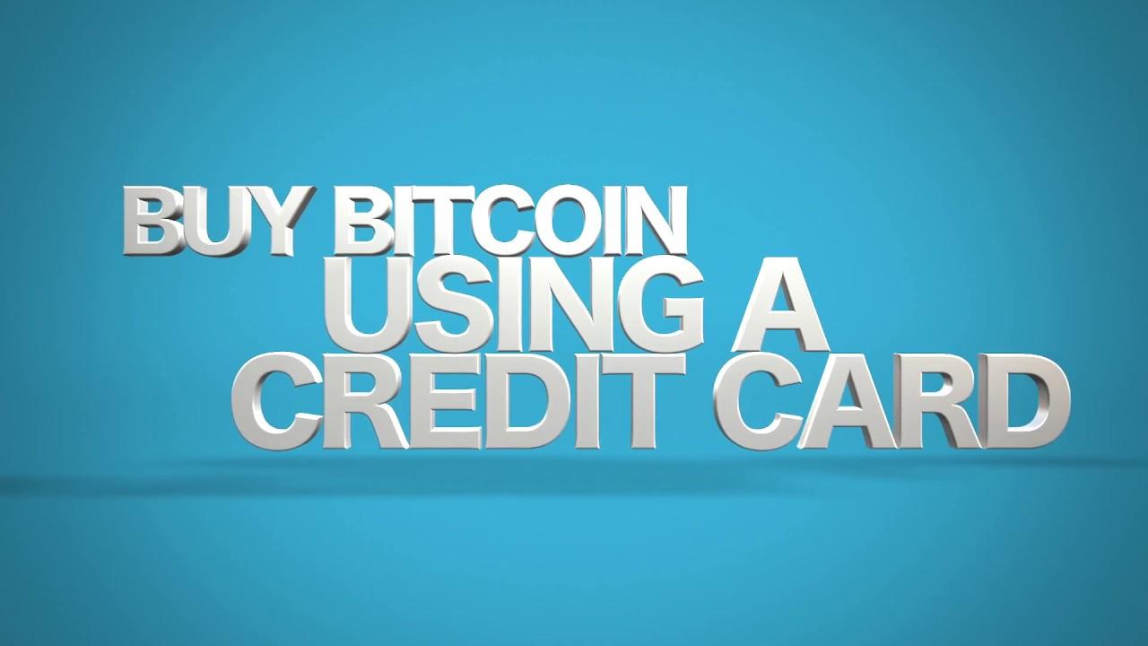 How to buy bitcoin using visa or mastercard from cex instant how to buy bitcoin using visa or mastercard from cex instant btc purchases ccuart Images