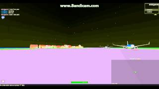 roblox tap portugal atr 42 landing princes juliana airport