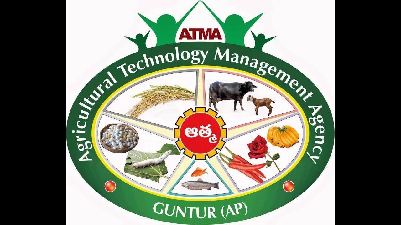 Agricultural Technology Management Agency BTM, ATM 25 Posts