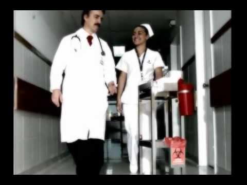 Resumen Institucional Clinica Medellín