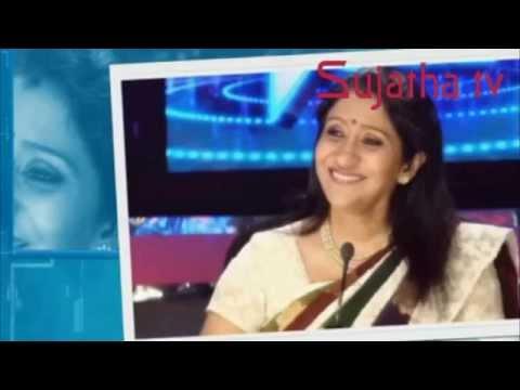 Happy Birthday Sujatha Episode 2