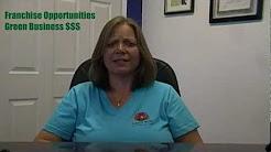Pest Control Franchise | Pest Control Business For Sale | Pest Control Companies For Sale