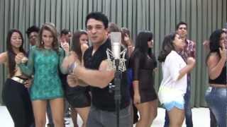 Baixar Felipe Braga - Colchao de mola